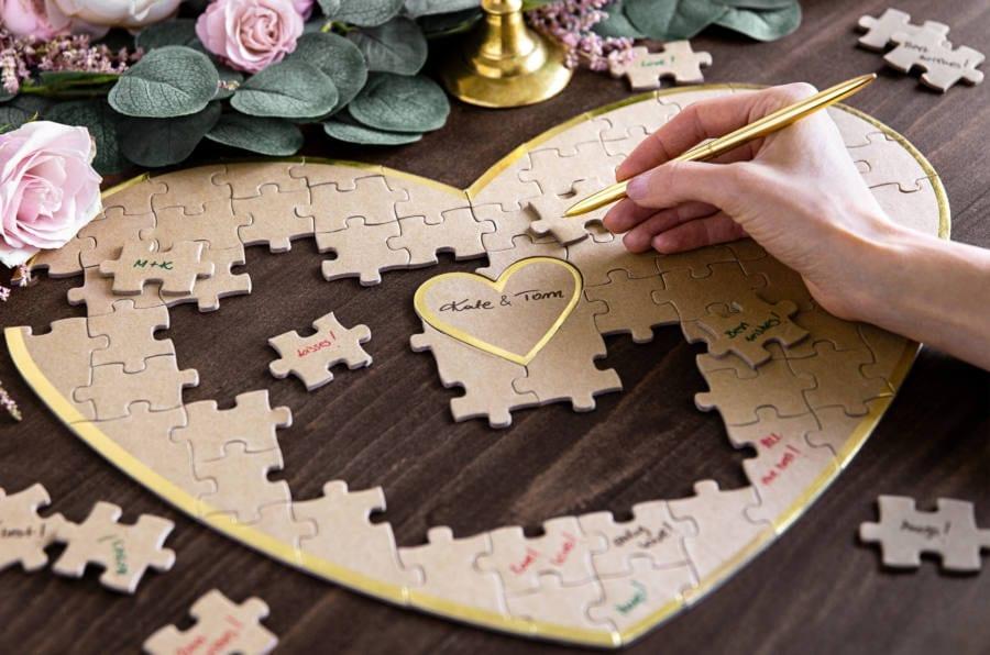puzzle-firmas-corazon4