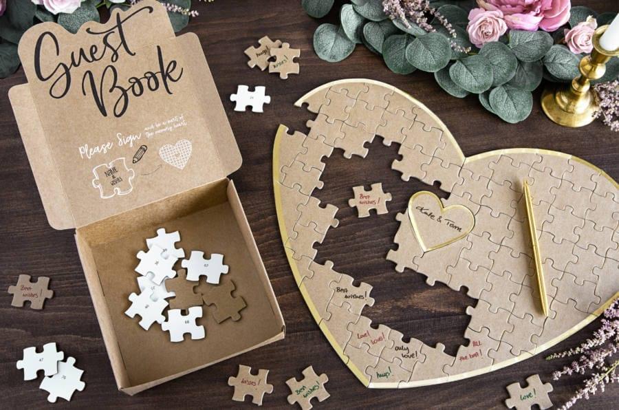 puzzle-firmas-corazon5