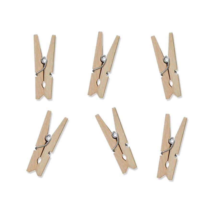 pinza-madera
