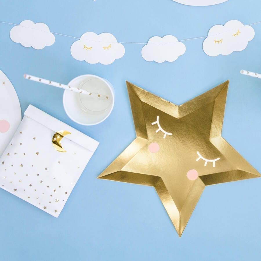 plato-estrella-dorado3