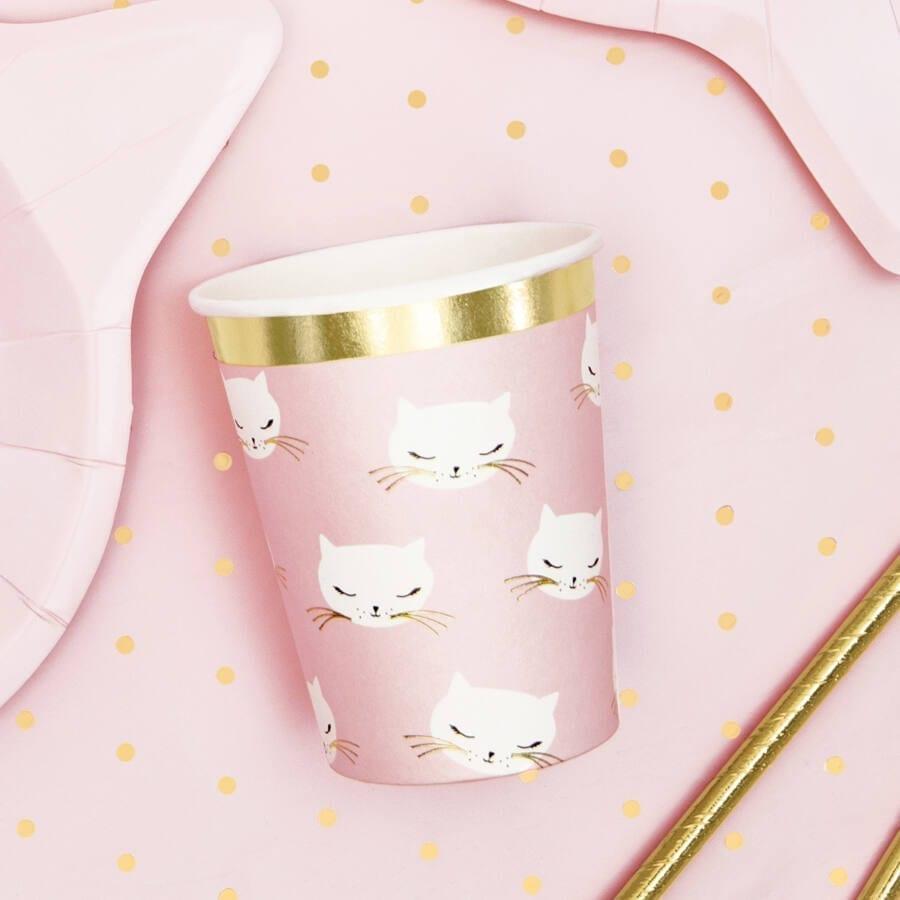 vasos-rosa-gatos6