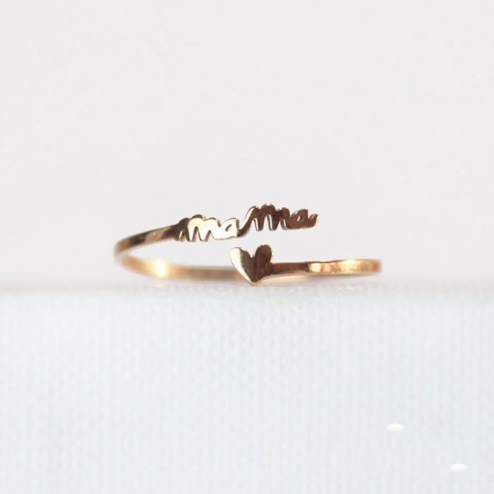 anillo-mama8