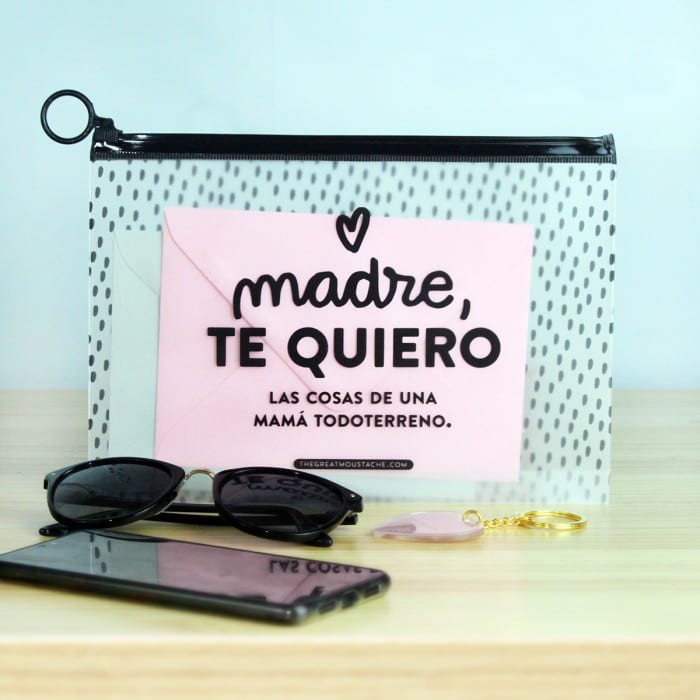 bolsa-guardatodo-pvc-madre-te-quiero2