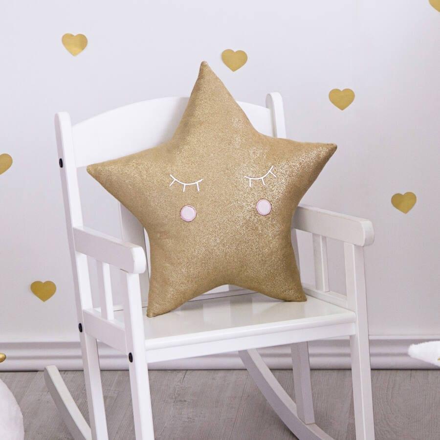cojín-estrella3