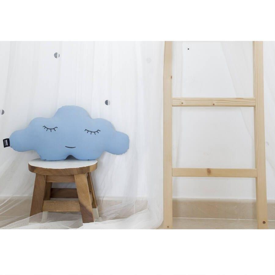 cojin-nube-azul2