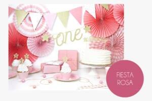 deco-fiesta-rosa