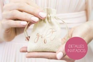 detalles-invitados-boda