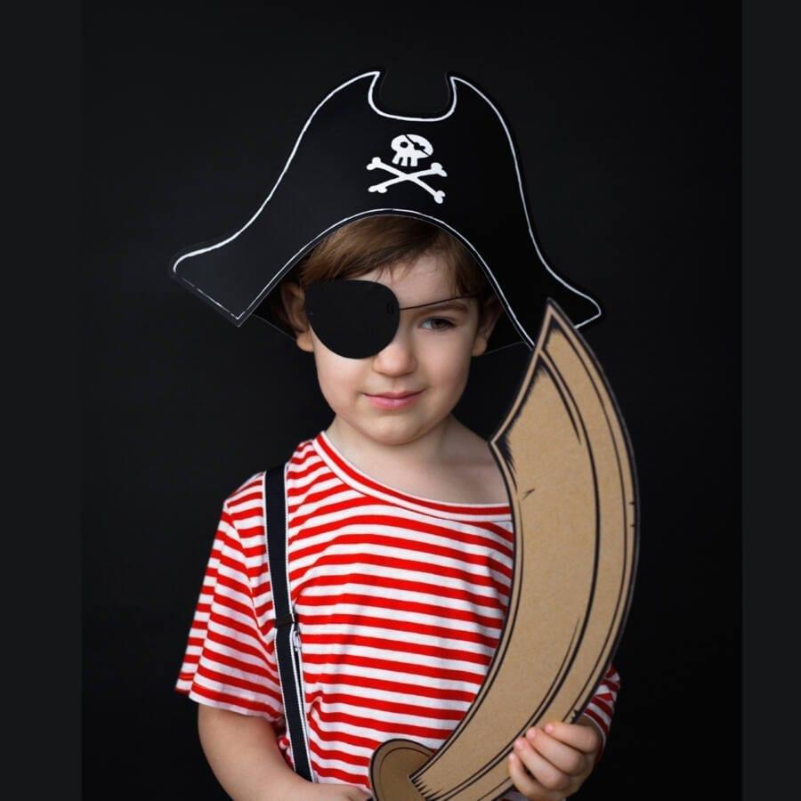 kit-piratas