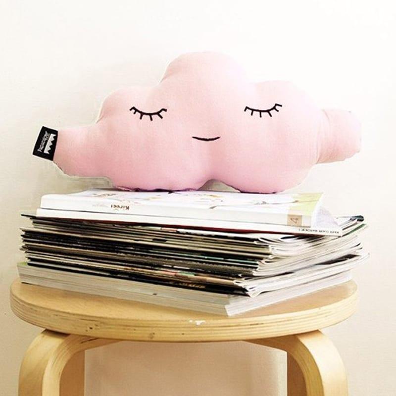 nube-rosa-portada