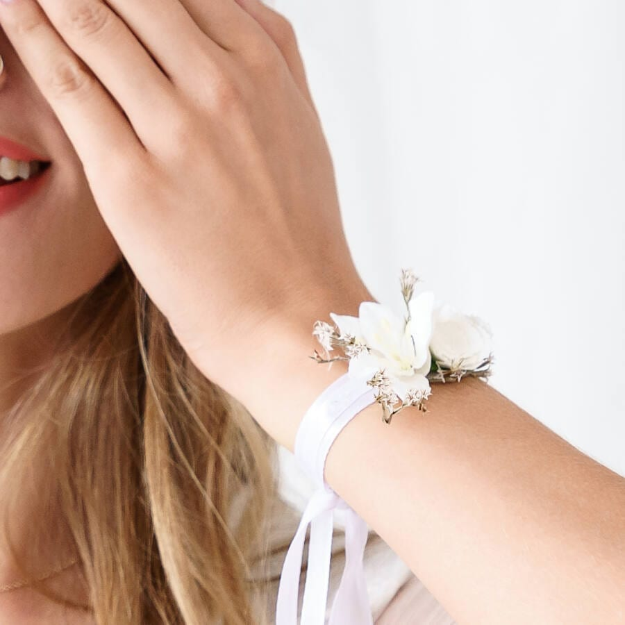 pulsera-dama-honor-blanco3