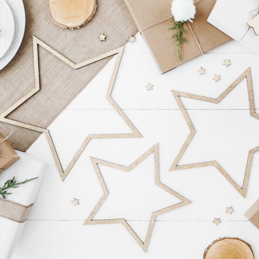 estrellas-colgante-dorada3