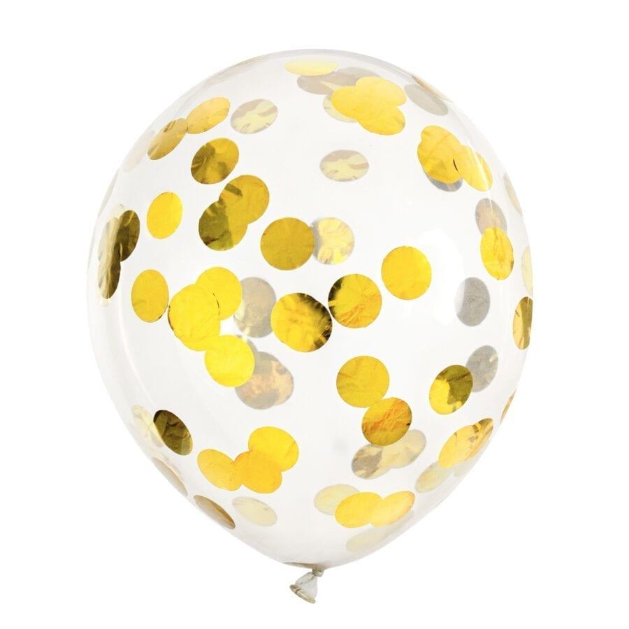 globo-confeti-circulo-dora2