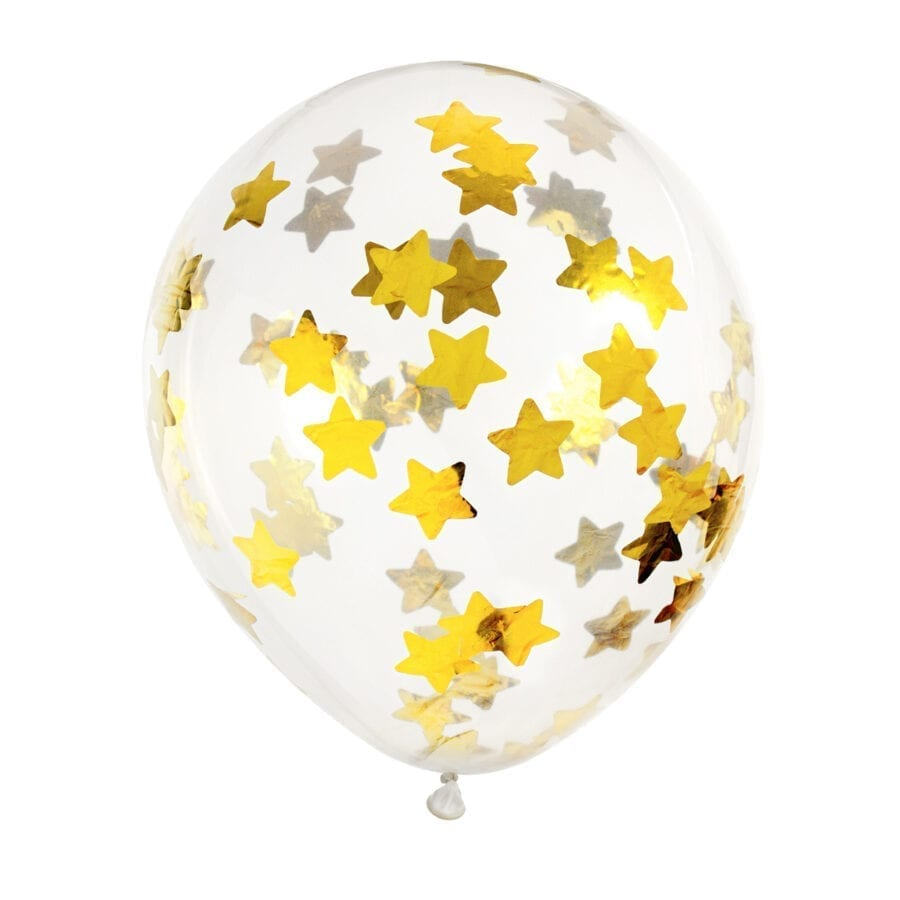 globo-confeti-estrella-dor2