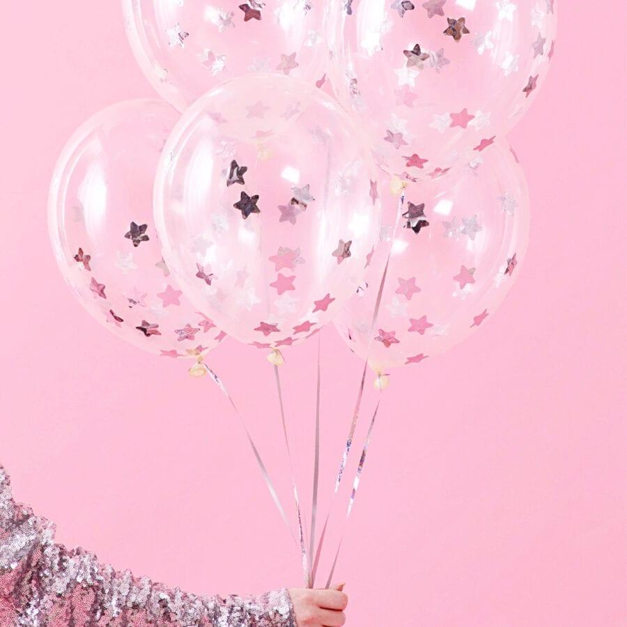 globo-confeti-estrella-pla