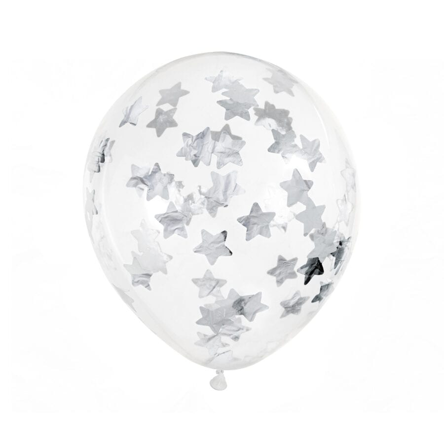 globo-confeti-estrella-pla2